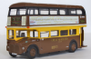 EFE 15637 AEC Routemaster ' Arriva London South ' Route 73 Great Northern Livery - PRE OWNED